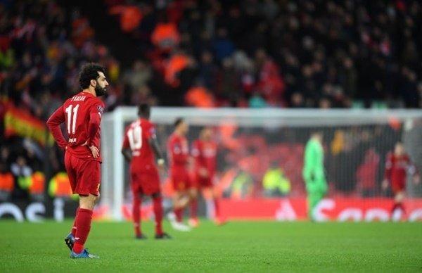 Liverpool chiêu mộ Thomas Partey - Bóng Đá