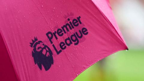 Ngoại hạng Anh chuẩn bị ra phán quyết về phương thức kết thúc mùa giải