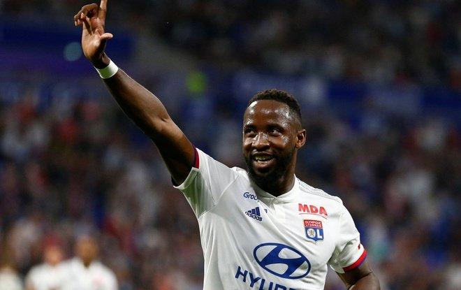 TT Valuation Evaluation: Chelsea target Moussa Dembele - Bóng Đá