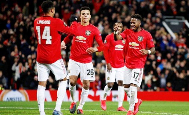 8 ngôi sao từng khoác áo Man Utd và Nottingham Forest - Bóng Đá