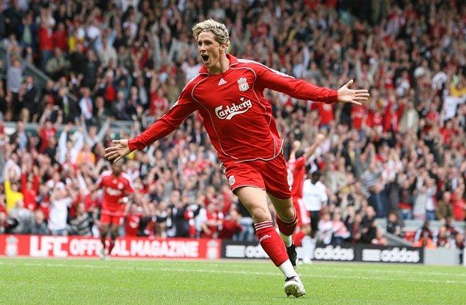 Những cầu thủ TBN xuất sắc nhất lịch sử Premier League - Bóng Đá