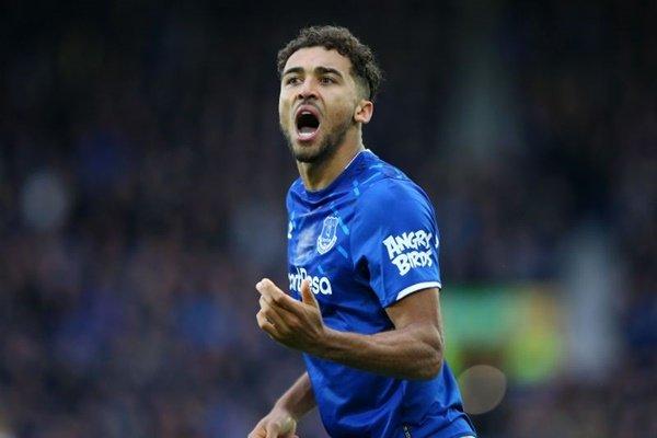 5 ngôi sao lột xác ấn tượng nhất Premier League mùa này - Bóng Đá