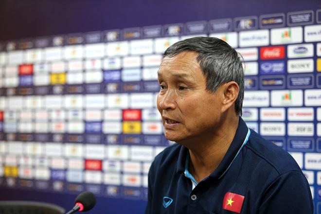 Tuyen nu Viet Nam 1-2 Australia: Huynh Nhu ghi ban thang lich su hinh anh 4 md.jpg