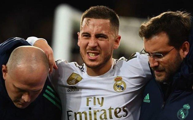 7 cầu thủ được hưởng lợi từ việc hoãn VCK EURO: Lukaku có mặt - Bóng Đá
