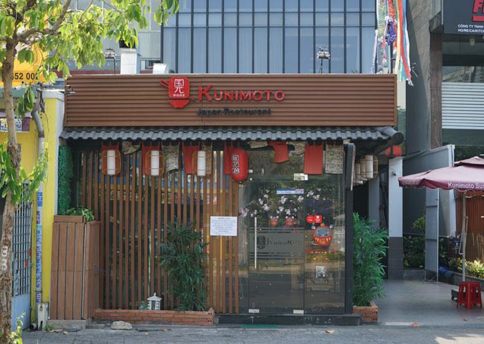 Nhà hàng, quán ăn, tiệm tóc, trà sữa, cà phê... đóng cửa treo biển chung tay chống dịch - Ảnh 15.