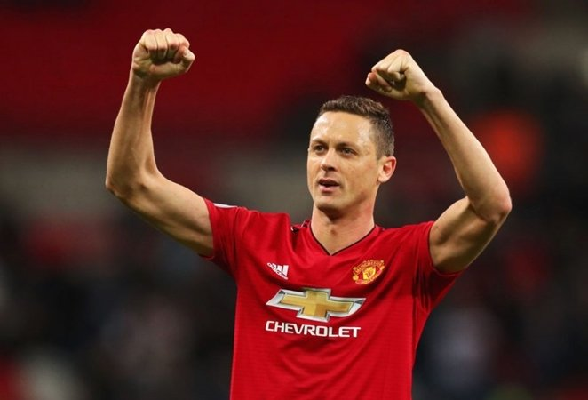 Owen Hargreaves names ideal Man Utd starting XI when everyone is fit - No Scott McTominay - Bóng Đá