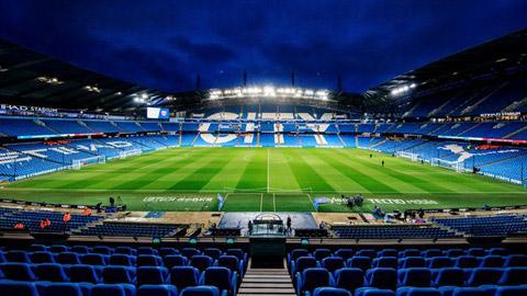 Vòng 30 Ngoại hạng Anh dự kiến cấm toàn bộ khán giả đến sân