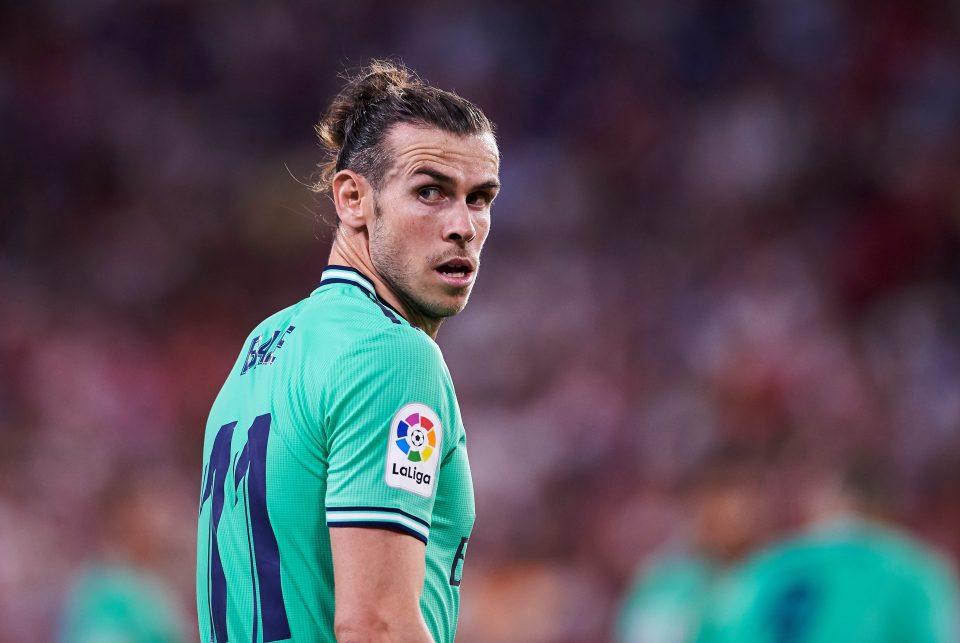 Man Utd và 5 ngôi sao tấn công cùng Solskjaer chinh phục NHA - Bóng Đá