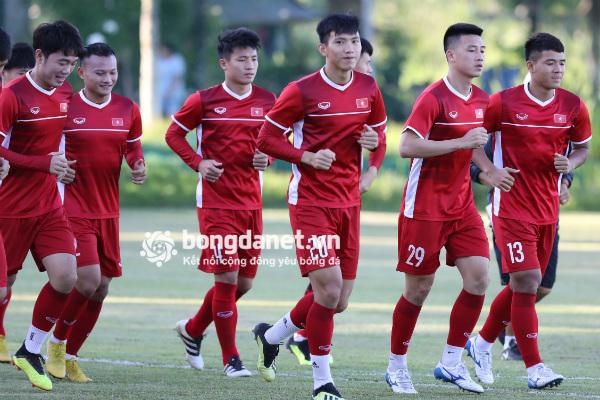 Australia tham dự AFF Cup 2020, Việt Nam khó bảo vệ ngôi vương?