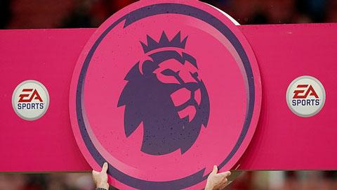 Luật sư thể thao: 'Ngoại hạng Anh 2019/20 bắt buộc phải hủy'