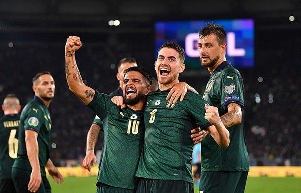 Euro 2020 hoàn toàn có thể bị hủy bỏ vì Corona - Bóng Đá