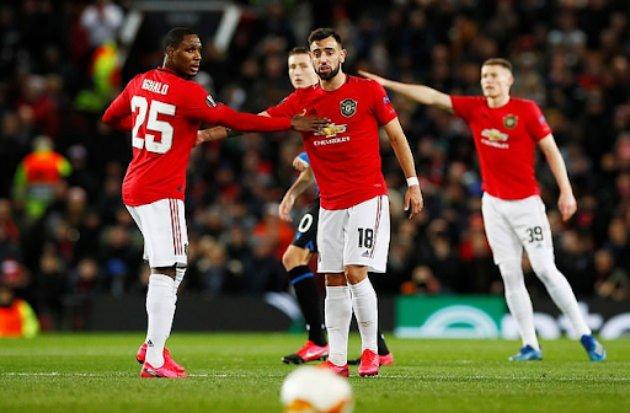 United to beat Dortmund to Bellingham signature with 100k per week salary - Bóng Đá