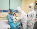 Dự phòng và xử trí COVID-19 ở phụ nữ mang thai và trẻ sơ sinh thế nào?