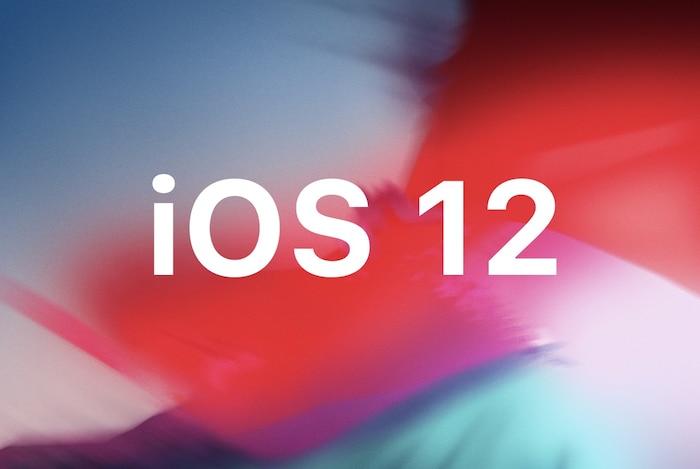 iOS 12.4.6 không mang đến bất kỳ tính năng nào mới, thay vào đó chỉ khắc phục những vấn đề bảo mật.