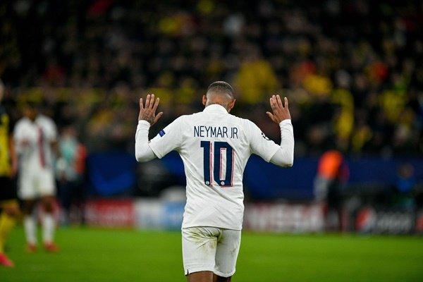 Tại sao Barca ưu tiên chiêu mộ Neymar? - Bóng Đá