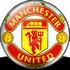 Kết quả bóng đá Europa League, LASK - MU: 5 bàn dạo chơi, cầm chắc vé tứ kết - 5