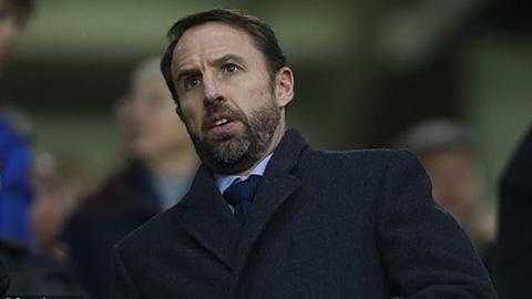 Đan Mạch không muốn đến Wembley thi đấu với ĐT Anh