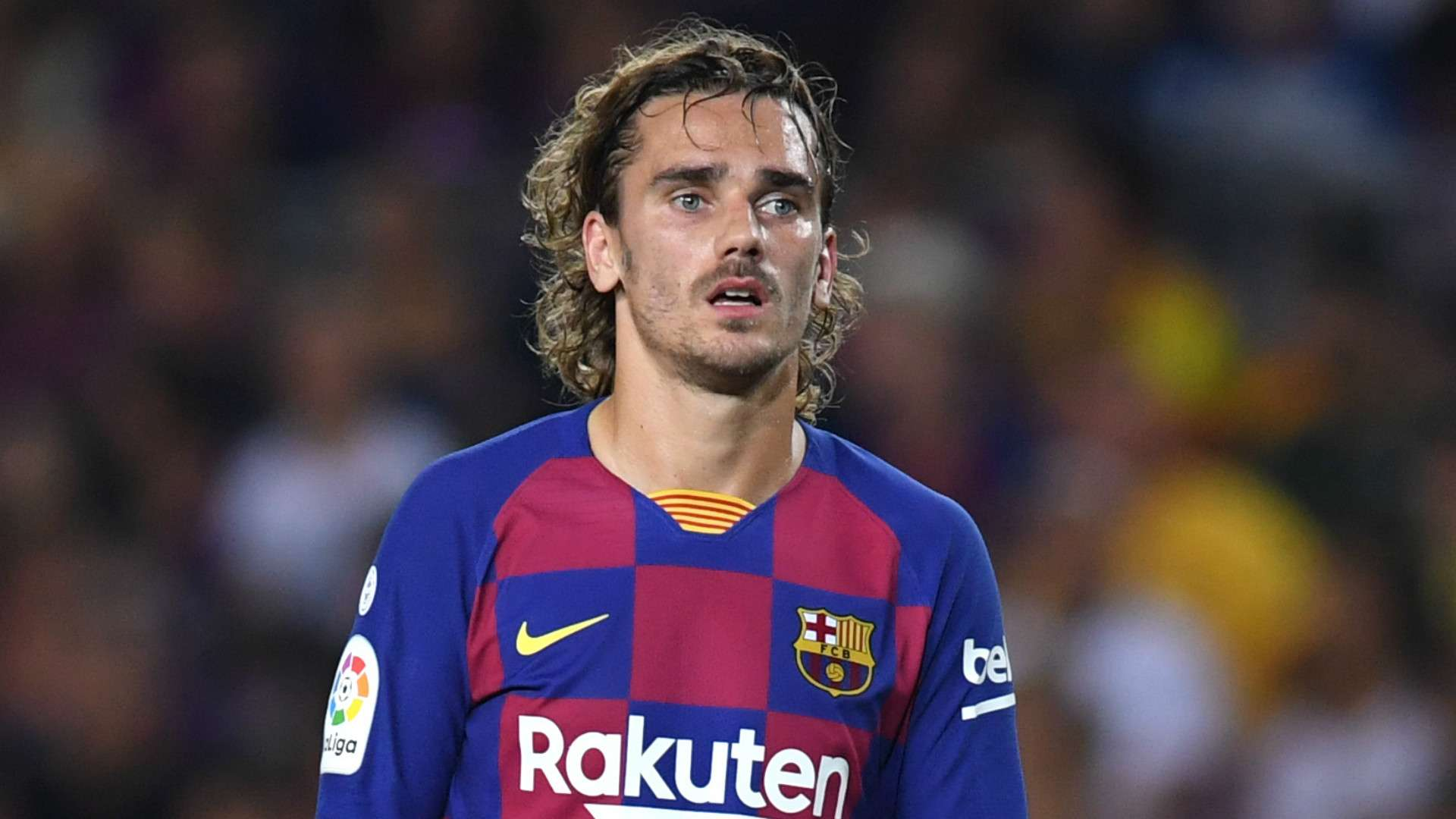 man utd ready to go for griezmann - Bóng Đá