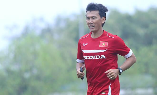 Đội hình xuất sắc nhất của đội tuyển bóng đá Việt Nam từ năm 1990 đến nay