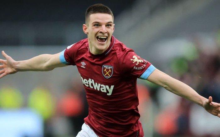 Carragher describes £70m Man United target as 'perfect' - Bóng Đá