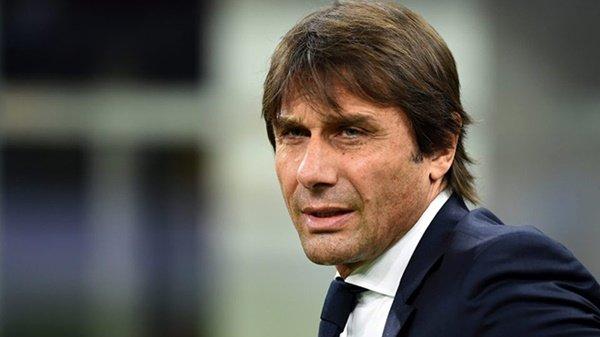 Inter cạnh tranh với Man Utd vì Mousa Dembele - Bóng Đá