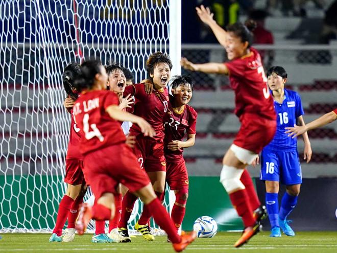 Không kém ông Park, HLV Mai Đức Chung sắp có trợ lý ngoại với mục tiêu World Cup - ảnh 2
