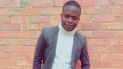 Cầu thủ Zimbabwe mất mạng sau khi mây mưa cùng gái làng chơi