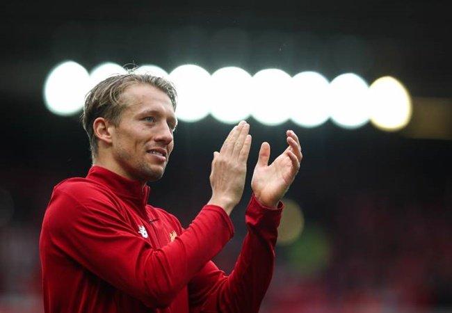 Từ Lucas đến Suarez: Đội hình Liverpool ở đêm 'Crystanbul' giờ ra sao? - Bóng Đá