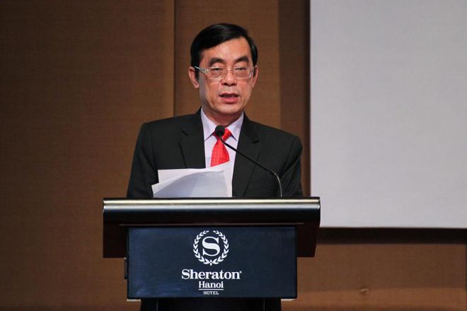Tin tức 24h qua: Gần 4 tháng, Quảng Trị chưa có Chủ tịch UBND tỉnh - 1