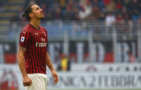 AC Milan chiêu mộ Luka Jovic - Bóng Đá