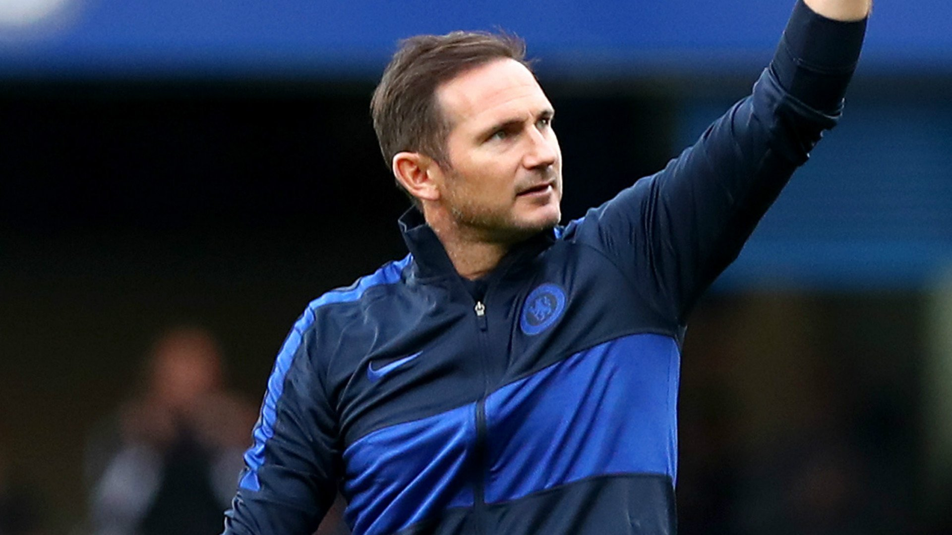 Chelsea to sell at least 5 players - Bóng Đá