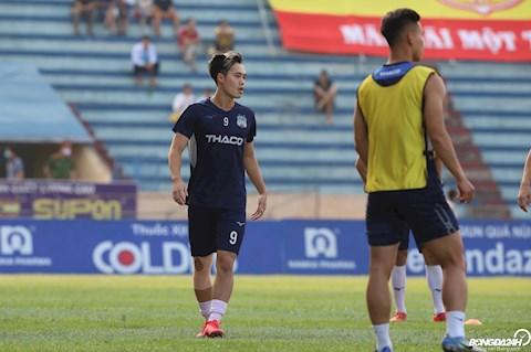 Trực tiếp bóng đá Nam Định vs HAGL cúp quốc gia hôm nay hình ảnh