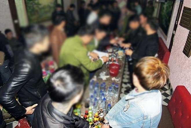 Tin tức 24h qua: Gần 4 tháng, Quảng Trị chưa có Chủ tịch UBND tỉnh - 2