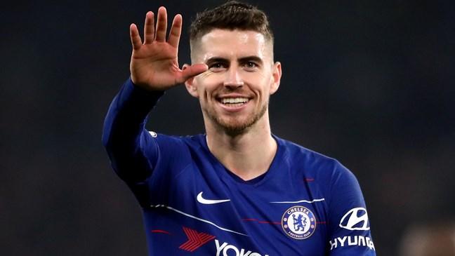 Mất bộ 3 nguyên tử, Chelsea dùng đội hình nào đấu Liverpool? - Bóng Đá