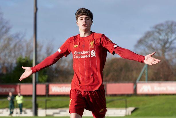 Liverpool tự tin chia tay Mane - Bóng Đá