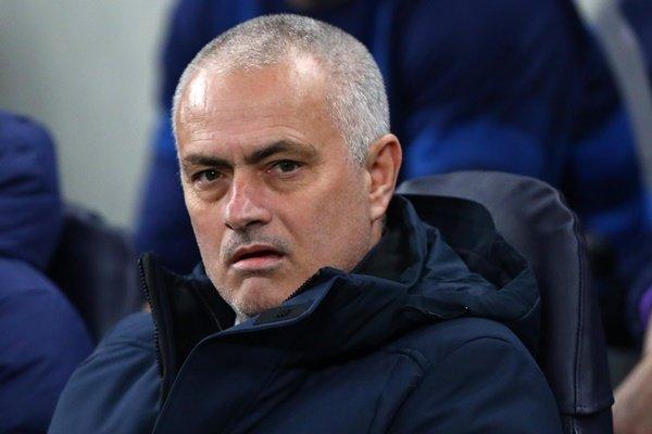 Arsenal, Tottenham tranh giành Ryan Fraser - Bóng Đá