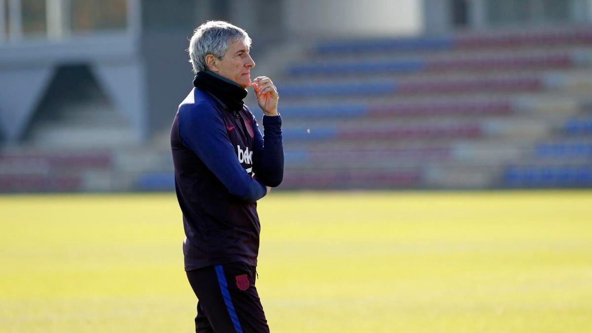 Barcelona reportedly slash Ousmane Dembele asking price but Premier League sides have doubts - Bóng Đá