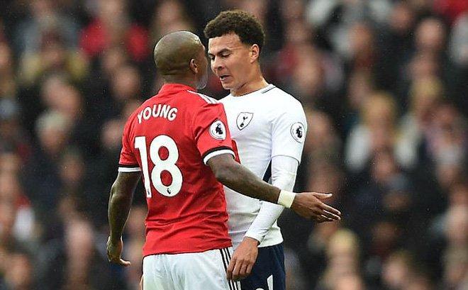 10 câu nói nổi tiếng trong làng bóng đá Anh: 'Cú lừa' thế kỷ của Rooney - Bóng Đá