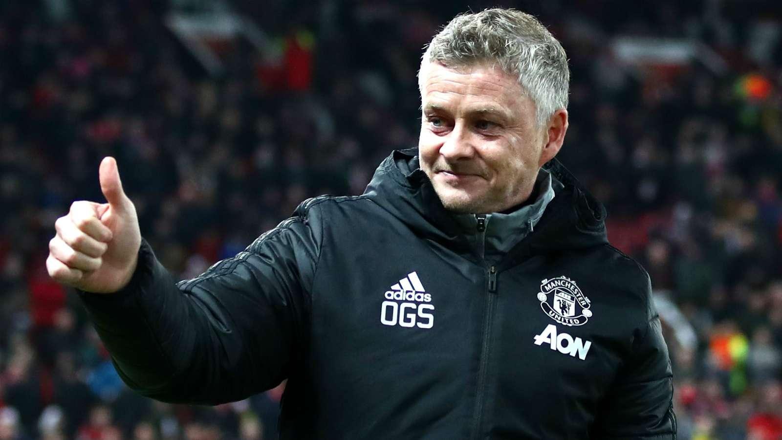 Manchester United 'preparing lucrative contract for Edinson Cavani' - Bóng Đá