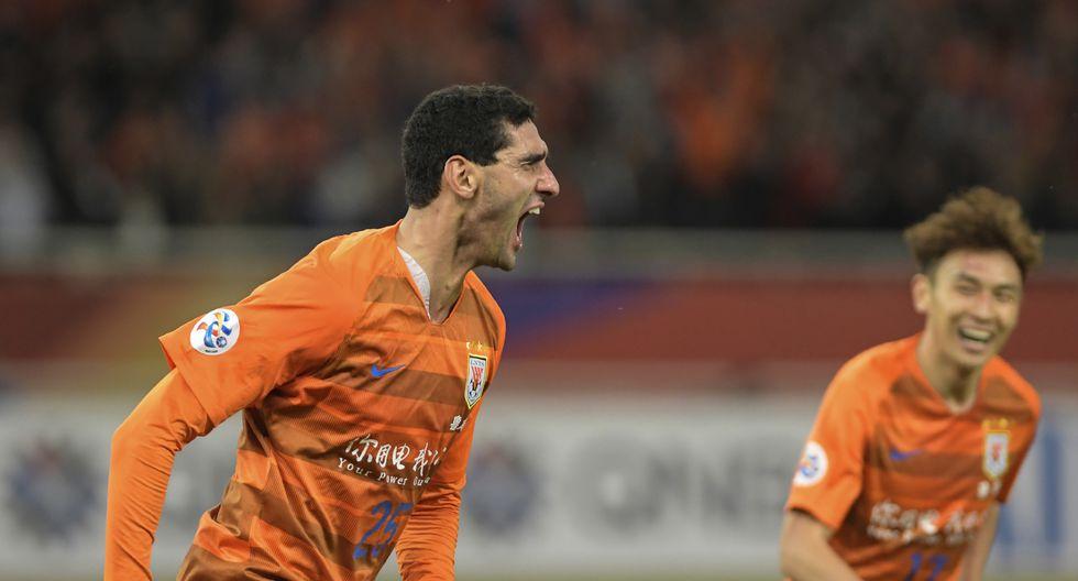 Dybala và những cầu thủ giành chiến thắng trong trận chiến COVID-19 - Bóng Đá