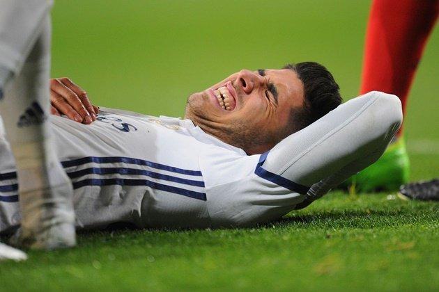 Bi kịch của 8 sao trẻ được mệnh danh là 'Ronaldo mới' - Bóng Đá