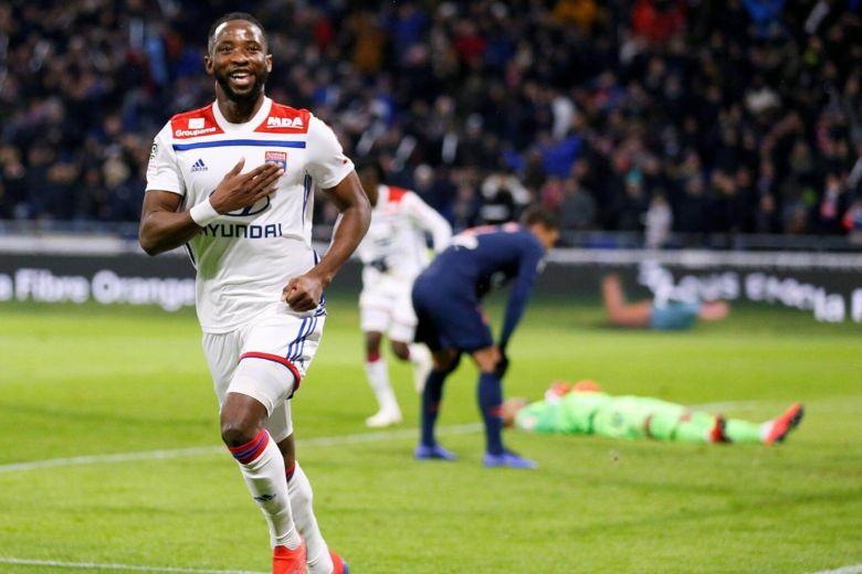 Chelsea to focus on Moussa Dembele transfer after Liverpool step up Timo Werner interest - Bóng Đá