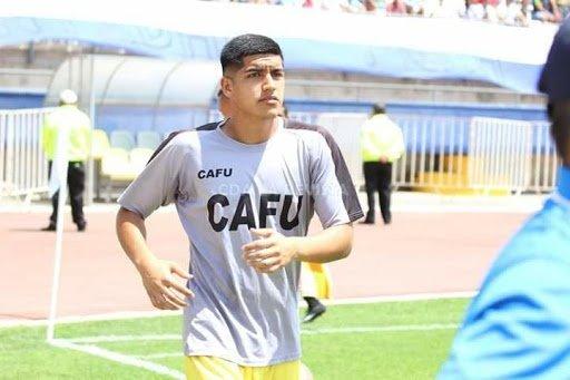 Chanathip vào đội hình tí hon với chiều cao trung bình 1,6 m - Bóng Đá