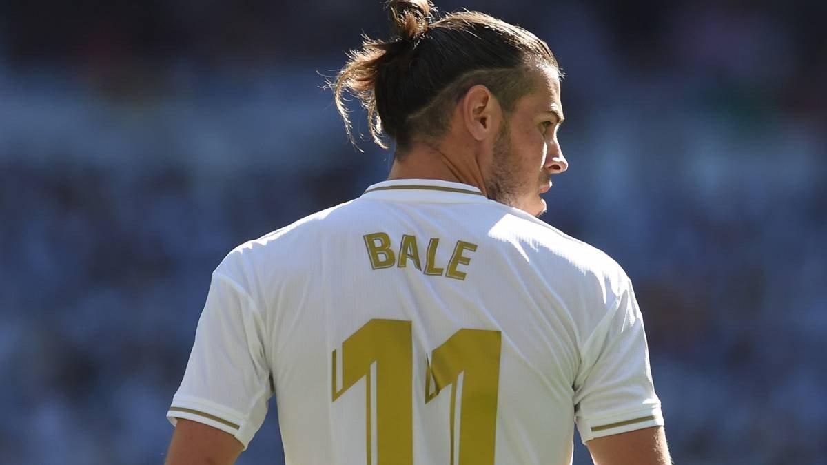 Bán Bale cho Newcastle, Real chiêu mộ sao Bayern Munich để thay thế - Bóng Đá
