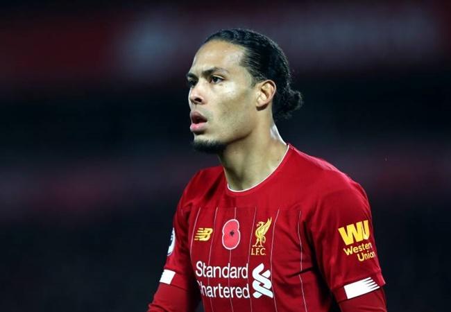 ĐHTB Premier League 2019/20: Mắc nhiều lỗi nhất, sao Arsenal vẫn xuất hiện - Bóng Đá