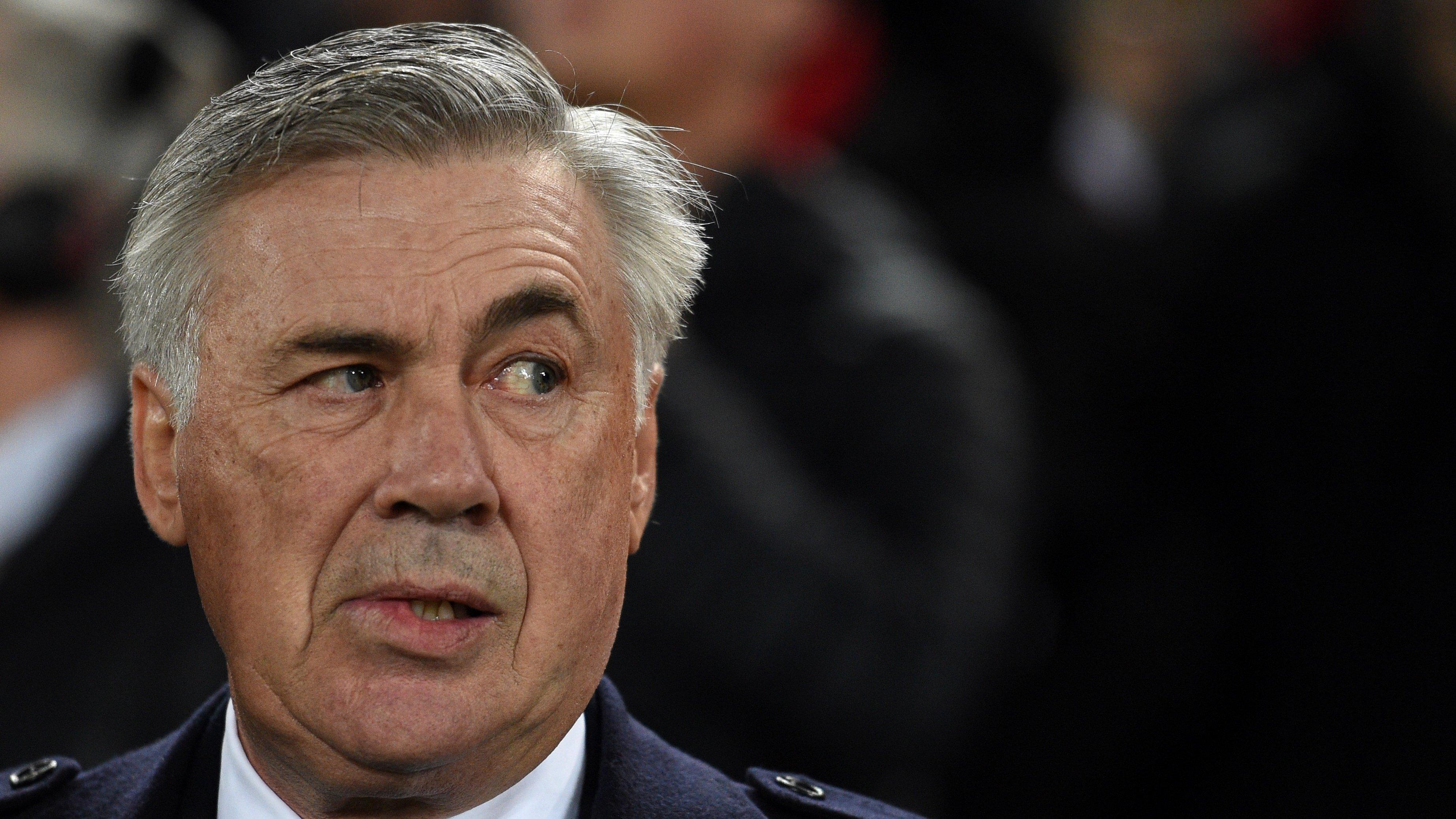 Everton reaches agreement with Gabriel Magalhaes - Bóng Đá