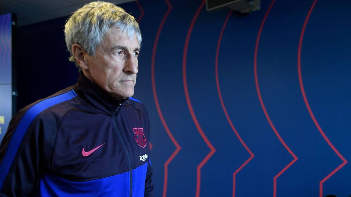 Report: Miralem Pjanic has said 'yes' to a move to Barcelona - Bóng Đá