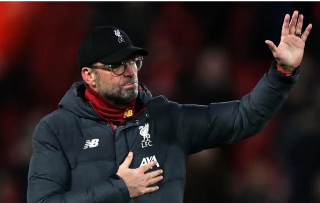Liverpool interested in loan deal for Spurs midfielder Tanguy Ndombele? - Bóng Đá
