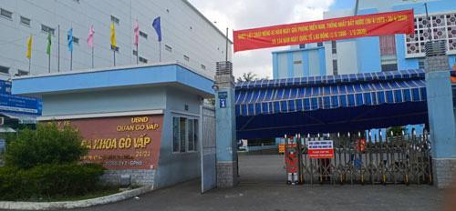 Tin tức 24h qua: Gần 4 tháng, Quảng Trị chưa có Chủ tịch UBND tỉnh - 3