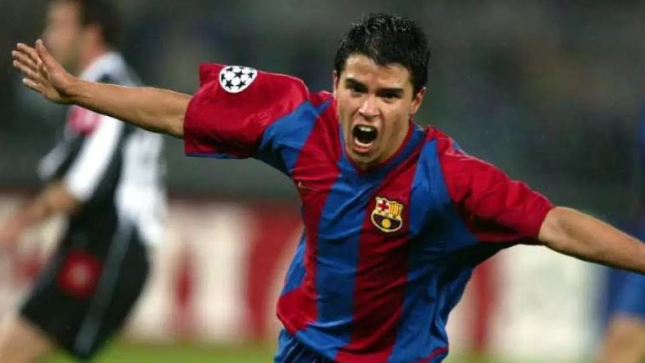 The top 10 Champions League goalscorers by the age of 23 - Bóng Đá